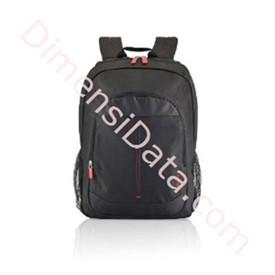 Jual BELKIN McCoy Backpack For 16  Inch [F8N780qeC00]